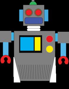 robot-2015081804